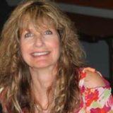 Linda Babbs