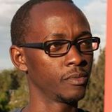 Ted Mutish Musembi