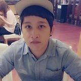 Chih Shiang W