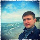 Alexey Peresechansky