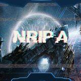 Nripa