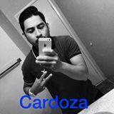 Cardoza Guerrero