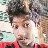 Raj Munna Chette