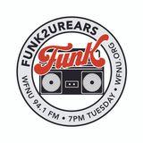 Funk2UrEars