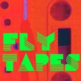 Flytapes