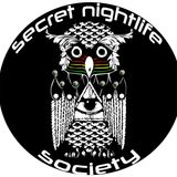 Secret Nightlife Society