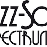 The Jazz Soul Spectrum Show Saturday 8th October 2016 with NIlesh & Onx on JFSR