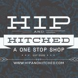 Hip and Hitched
