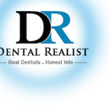 Dental Realist Podcast