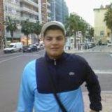 Abdo Malik