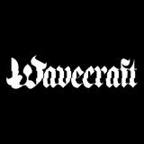 WavecraftCollective