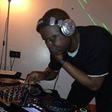 DJ Jazz E
