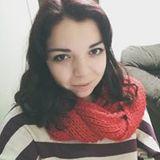 Katherine Oliva