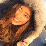 Mitsui Sumire