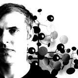 Mikael Stavostrand - Crazyjack.fm Mix