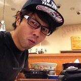 Hiroshi Naganuma