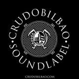 Crudobilbao Sound/Label