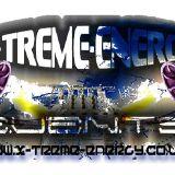 X_Treme_Energy_Events