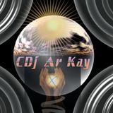 CDj Ar Kay