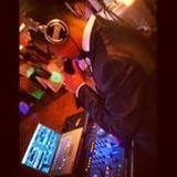 Chris Berrios (DJ C-Breeze)
