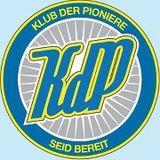 Klub Der Pioniere