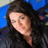 Lindsey Bauer