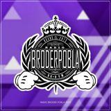 Broder Pobla Radio [Presentando Amor A Primera Pista - Compilado]