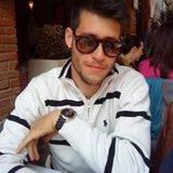 Angello Missing