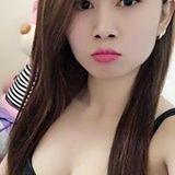 Út Xinh