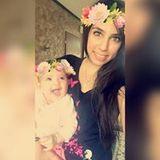 Rania Khader