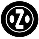 Eddy Zaint