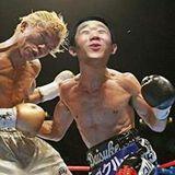 Takeshi Terakawa