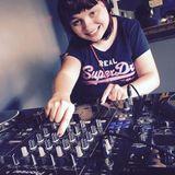 DJ Beatricks-Saturday night-Hardcore fever vol 1