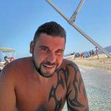 Vangelis Michalopoulos