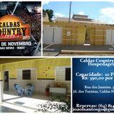 Caldas_Country_2013_Hospedagem