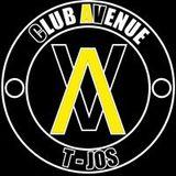 T-Jos Club Avenue