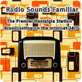 Radio_Soundsfamiliar