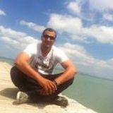 Tarek Soula