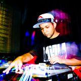 DJ Niko