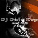 DJ Dule Rep