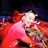 DJ Tonic