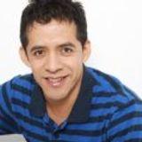 Alejandro González Mercado