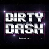 Dirty Dash - Midnight Mix Set