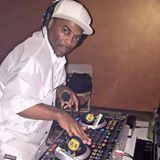 DJ VICTOR V