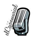 ElCajonMusicalRadio