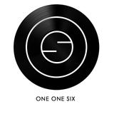 One One Six