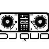DJ Quo