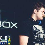 DJ JEZ