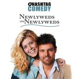 Newlyweds on Newlyweds | Prese