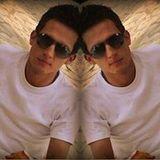 Jonnathan David Rodriguez